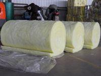 玻璃棉毡厂家批发