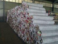 厂家出售玻璃棉卷毡产品