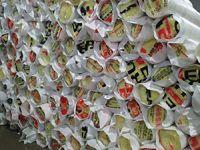 玻璃棉卷毡畅销
